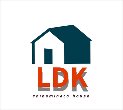 LDKロゴ.png